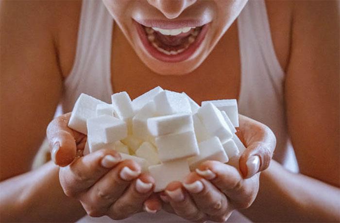 Россия добивается отмены льгот на импорт сахара в Казахстан