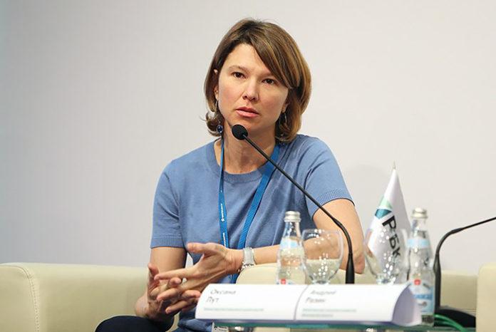 Россия может к лету подписать протокол о поставках шрота в Китай