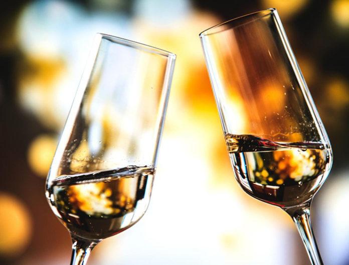 Российские белые вина лучше импортных