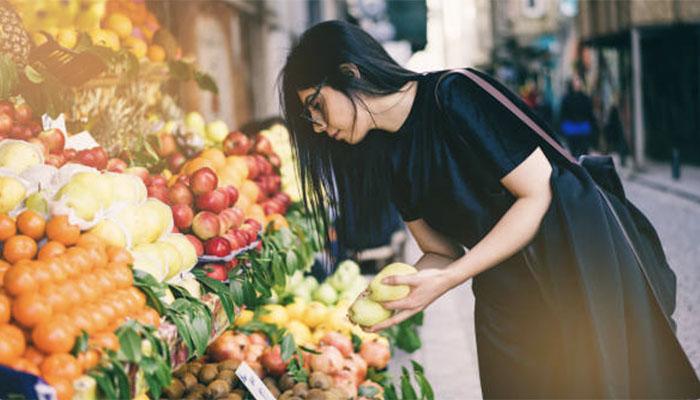 В Россельхознадзоре заявили об ухудшении качества продуктов из Турции