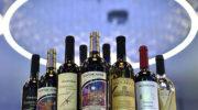 Власти Крыма рассказали о ситуации с поставками бутылок для розлива вина