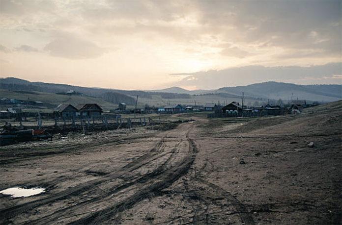 Власти Забайкалья подготовили законопроекты для предоставления дальневосточных гектаров
