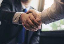 Забайкалье договорилось с одним из регионов Франции о сотрудничестве в сельском хозяйстве