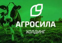 Агросила намерена направить на весенне-полевые работы 3 млрд рублей