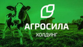 «Агросила» намерена направить на весенне-полевые работы 3 млрд рублей