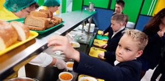 Руководитель столичного отделения Роспотребнадзора рассказала о работе московских поставщиков детского питания