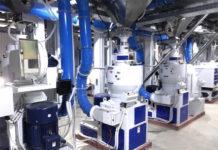 В Дагестане планируется открытие ряда перерабатывающих предприятий