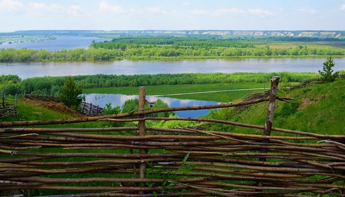 Блогеры помогут Минсельхозу рассказать о плюсах жизни в деревне