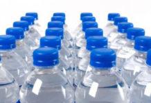 Чёрный список бутылированной воды какие марки опасны для здоровья