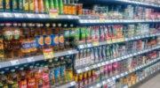 Финансовый обмудсмен прокомментировал предупреждения ретейлеров о росте цен