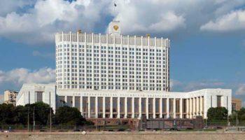 Правительство РФ выделит почти 14 млрд рублей на развитие сельской кооперации и поддержку фермеров