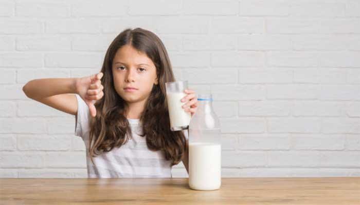 Россиян травят молочным фальсификатом 😡