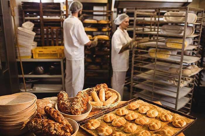 «Руспродсоюз» объяснил причины подорожания хлеба в России