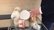 Три продукта подорожают в России с легкой руки правительства