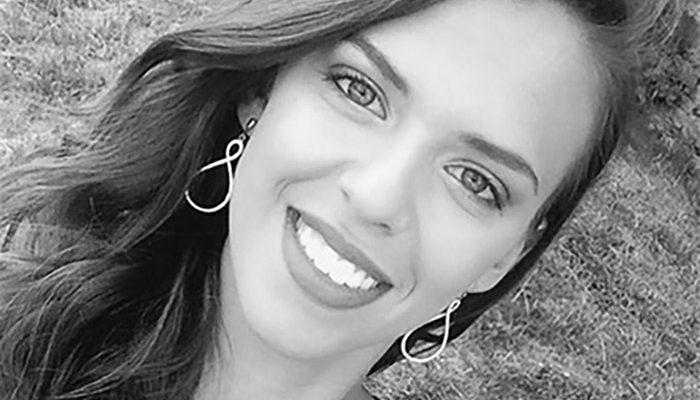 Участница конкурса красоты «Мисс Франция» погибла под колесами трактора