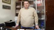 Умное поле Ивана Молчанова