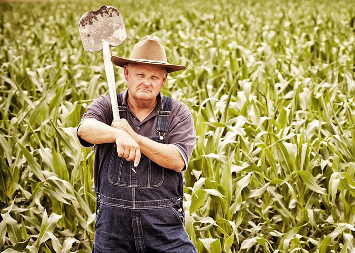 Заболевшие раком из-за удобрений фермеры получили рекордную компенсацию