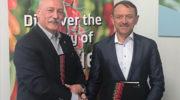 «ЭКО-культура» заключила эксклюзивное соглашение с голландским поставщиком семян