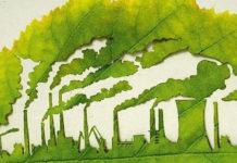 Экологическая картина на 2019 год