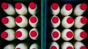 Китайцы из Муданьцзяна присвоили торговые марки российских молочников