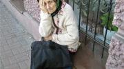 Лишение «ленивых» россиян господдержки назвали убийством