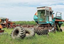 Нескольким хозяйствам Удмуртии угрожает преднамеренное банкротство
