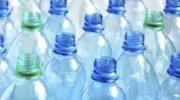 Ретейлеры начали принимать алюминиевую и пластиковую тару