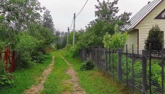 Россиянам разрешили оформлять в собственность излишки используемой земли