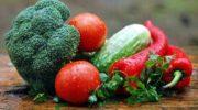 Сельхозпродукцию хотят ионизировать для лучшего хранения