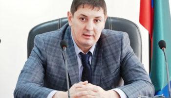 Абзагир Гусейнов будет назначен министром сельского хозяйства и продовольствия Дагестана