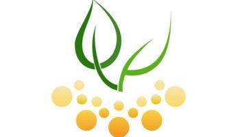 Форум и выставка по производству и применению растительных и микробных протеинов «ПротеинТек 2019»