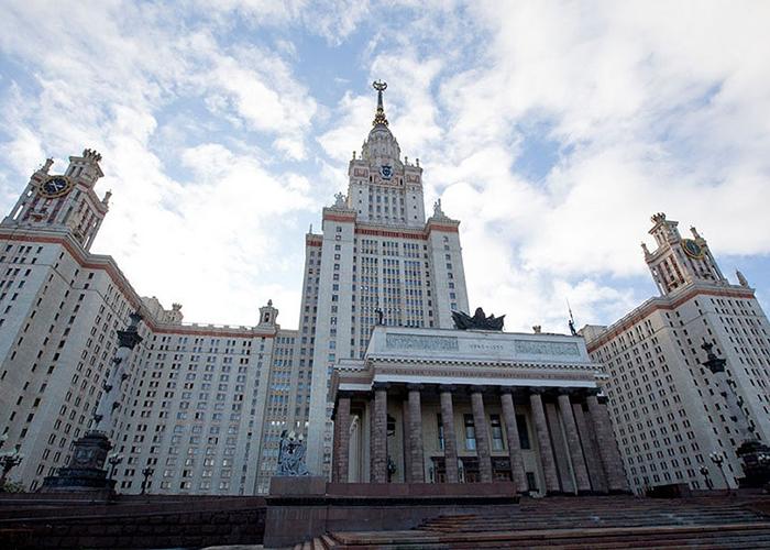 МГУ будет помогать Тамбовской области развивать высокотехнологичное сельское хозяйство