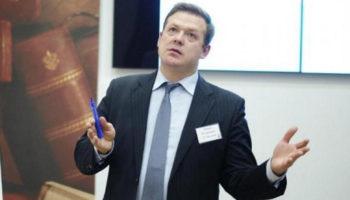 Следствие закрыло дело о растрате в отношении пермского чиновника