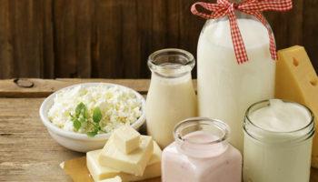 Берлинская консалтинговая компания B + P Consultants выпустила отчёт о состоянии мирового рынка молочных продуктов