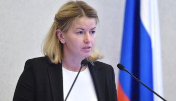Минсельхоз РФ призывают не учитывать продуктивность производства молока при распределении господдержки