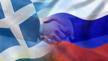 Первая зарубежная компания планирует пройти аккредитацию в Росаккредитации по российским органическим стандартам