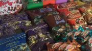 АО «Эссен Продакшн АГ» открывает новую очередь кондитерского производства
