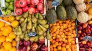 Ассоциация «Теплицы России» поддержала запрет на импорт фруктов из Китая