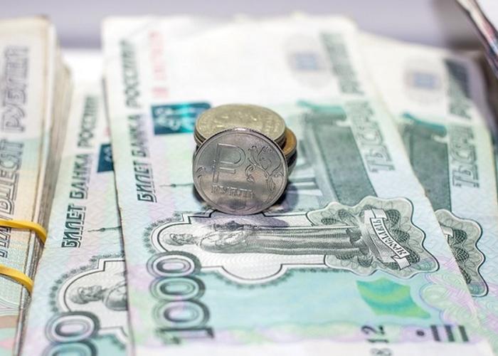 Банда мошенников обманула сельхозпредприятия Ставрополья на 25 млн
