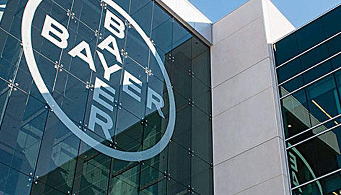 Bayer продает ветеринарное подразделение за $7,6 млрд