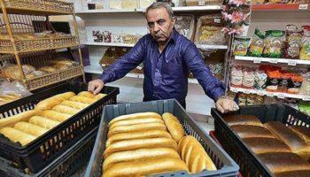 Почему россиянам не нужно бесплатного хлеба