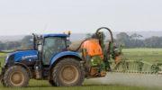Ядохимикаты с полей на Ставрополье могут угрожать местным жителям