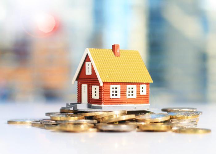 Комитет Госдумы поддержал проект о налоговых льготах на садовые домики