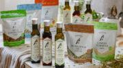 «Коноплекс Продукты Питания» приступила к строительству нового комплекса по переработке масличных культур