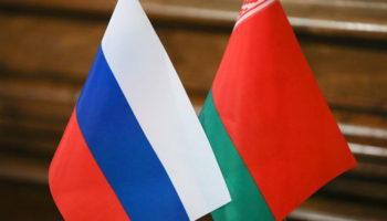 Беларусь и Россия в октябре запустят пилотный проект по применению электронных ветсертификатов