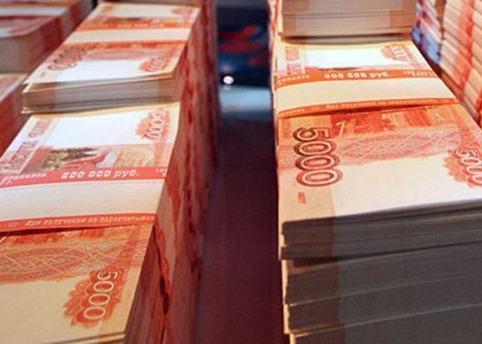 Челябинские сельхозпроизводители получат 561 млн рублей