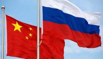 Экспорт российской сельхозпродукции вКитай вырос на27%