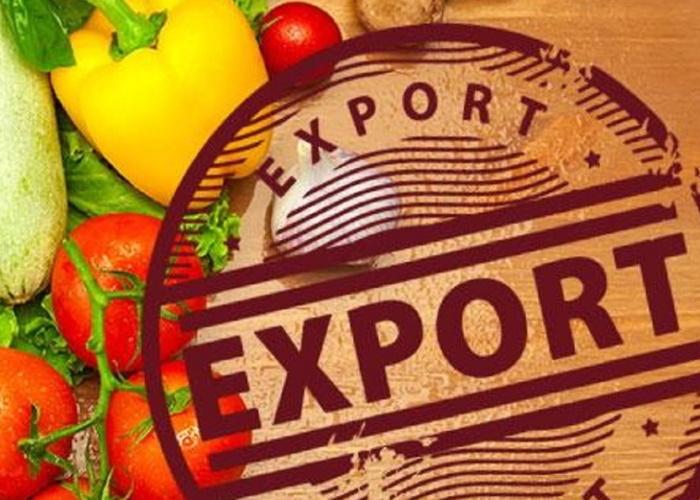 Евросоюз остается крупнейшим мировым экспортером сельхозпродукции