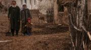 Германия выделит Таджикистану почти 10 млн евро на сельское хозяйство
