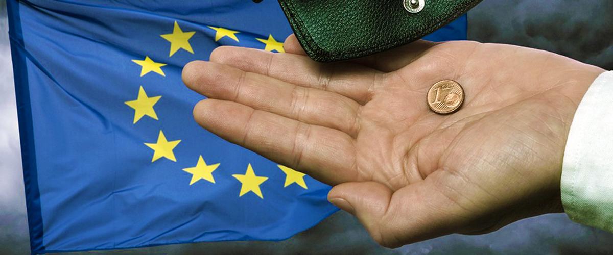 Испанские фермеры требуют от властей возмещения убытков от санкций РФ